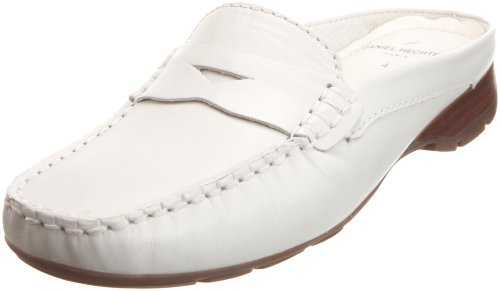 Daniel Hechter Women's 015501 Cloud Casual 0155 4 UK