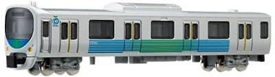 トレーン Nゲージ NO.42 西武鉄道 30000系