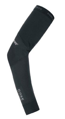 gore-bike-wear-oxygen-windstopperr-soft-shell-manicotti-nero-s