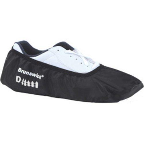 brunswick-defense-shoe-cover-black-small
