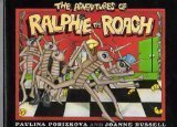 The Adventures of Ralphie the Roach