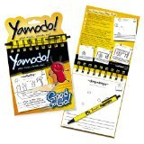 Yamodo Good to Go - 1