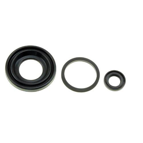 Dorman D352735 Brake Caliper Repair Kit (Kit Caliper Mazda 626 compare prices)