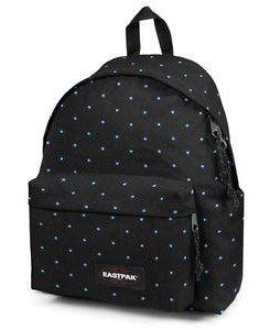Sac à dos EASTPAK Padded Pak'R - EK620 38K Dot Black