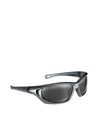 Salice Gafas de Sol 342Rw Antracita / Negro