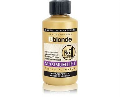 jerome-russell-bblonde-maximum-lift-cream-peroxide