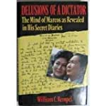 Delusions of a Dictator: The Mind of...