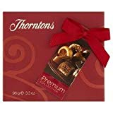 Thorntons Premium Collection 96G