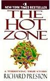 The Hot Zone (0780779215) by Preston, Richard