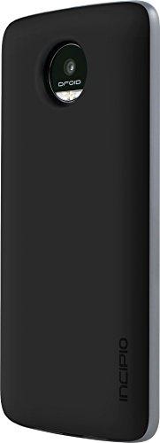 incipio-offgrid-wireless-power-pack-fur-motorola-moto-z-schwarz-moto-mods-plattform-10-qi-pma-kompat