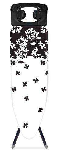 Minky 122 x 38 cm Premium Plus Ironing Board