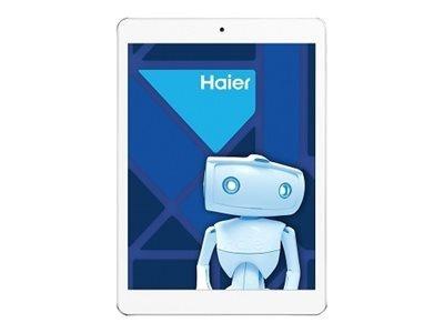 haier-maxi-pad971-10-ips-dorado