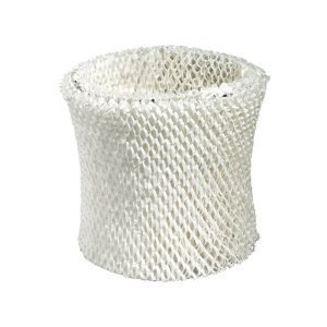 Protec WF2 Extended Life Replacement Humidifier Filter(Pack of 3)