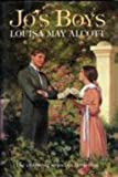 Jo's Boys (0517118300) by Louisa May Alcott