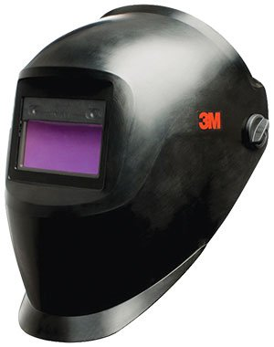 3M-Welding-Helmet-10-with-Auto-Darkening-Filter-10V-wout-Headband-5Pack-R3-101185
