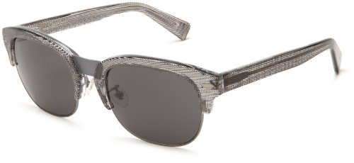 7-for-all-mankind-westgate-sunglassesebony-frame-solid-grey-lensone-size