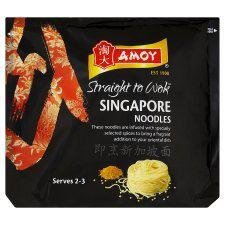 amoy-straight-to-wok-singapore-noodles-2-x-150g