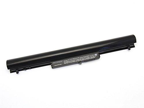Batterie pour Hewlett Packard Pavilion Sleekbook 15t-b000