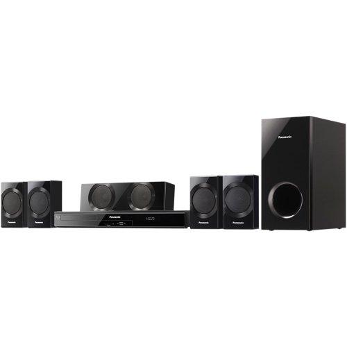 panasonic-1000-watts-51-channel-virtual-surround-effect-dvd-home-theater-3d-cinema-surround-sound-en