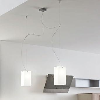 lampadari linea light : condividi eur 323 90 spedizione gratuita generalmente spedito entro 4