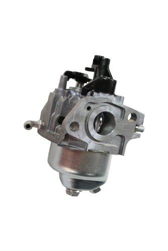Genuine Oem Honda Part - Honda Lawn Mower Engine Carburetor For Honda Lawnmower Engine - 16100-Zg9-M12