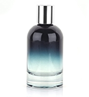 Blue Energy Eau de Toilette 100ml