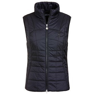 golfino-ladies-quilted-waistcoat-ladies-black-14-ladies-black-14