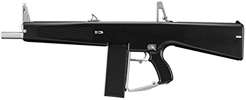 AA-12 (18歳以上 フルオート電動ショットガン)