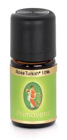 primavera-rose-turkisch-10-bio-5-ml