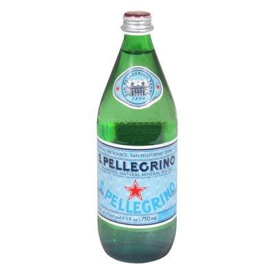 san-pellegrino-natural-sparkling-water-750-milliliter-12-per-case