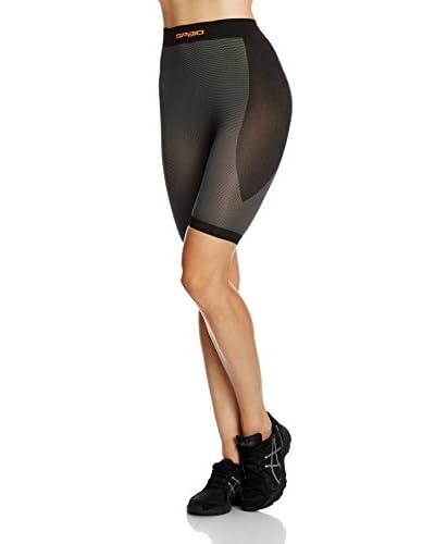 SPAIO ® Culotte Corto Simple Women'S W01