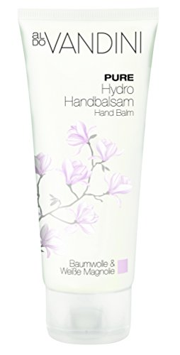 hydrating-hand-cream-imported-from-germany-vegan-paraben-free-100-ml-lightweight-moisturizing-cream-