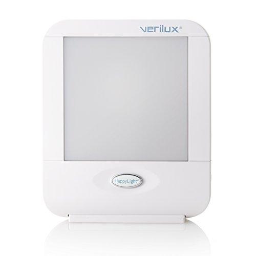 verilux verilux happylight liberty personal portable light. Black Bedroom Furniture Sets. Home Design Ideas