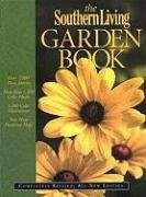 The Southern Living Garden Book: Completely Revised, All-New Edition (Southern Company Book compare prices)