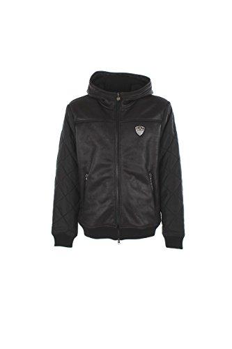 Giacca Armani EA7 uomo Down Jacket 6XPBA5 PN54Z 1200 - L