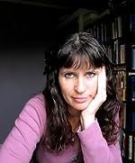 Kate Genet