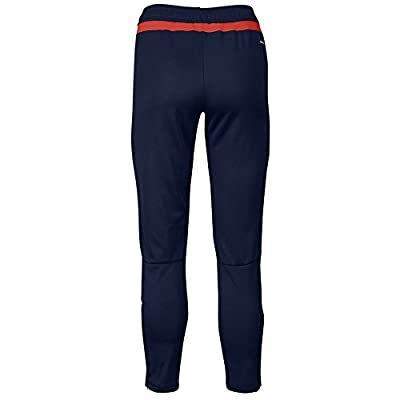 Adidas Tiro 15 Training Women Pants