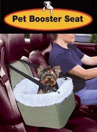 Etna Pet Booster Seat