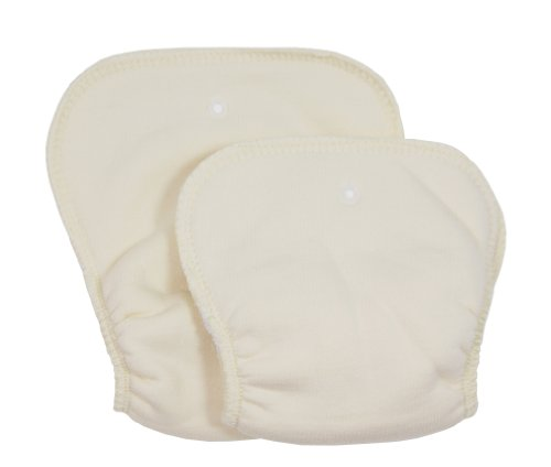 Imse Vimse Diaper Inserts for One Size Diaper Cover
