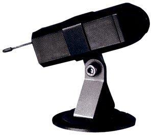 Swann Sw-p-wbh Black Hawk Wireless Camera W