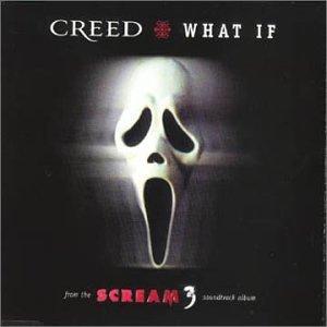 Creed - What If - Zortam Music