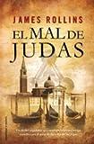 El mal de Judas (Spanish Edition) (Rocabolsillo Misterio)