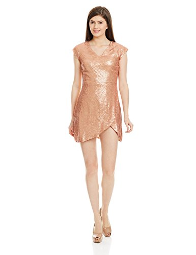 Miss-Chase-Womens-Georgette-Tulip-Dress