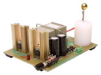 Plasma Generator Kit