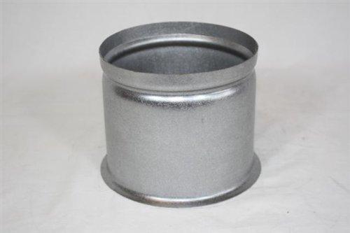 estufa-de-pared-forro-gartinex-12-cm-tapa-doble-diametro-160