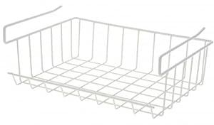 empfehlen facebook twitter pinterest derzeit nicht verf gbar ob und wann dieser artikel. Black Bedroom Furniture Sets. Home Design Ideas