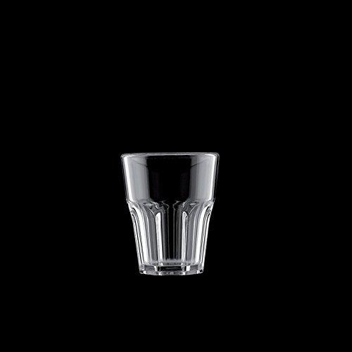 shot-4cl-mehrwegbecher-mini-transperent-6-x-becher-pro-einheit