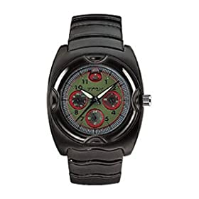 Amazon - Timex T71491 Mens Watch - $29.99