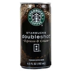 how to drink espresso starbucks