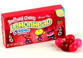 lemonhead-and-friends-redhead-chewy-23g